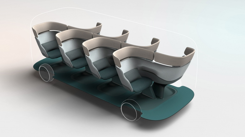layer-joyn-ride-sharing-transport-design_dezeen_2364_col_2