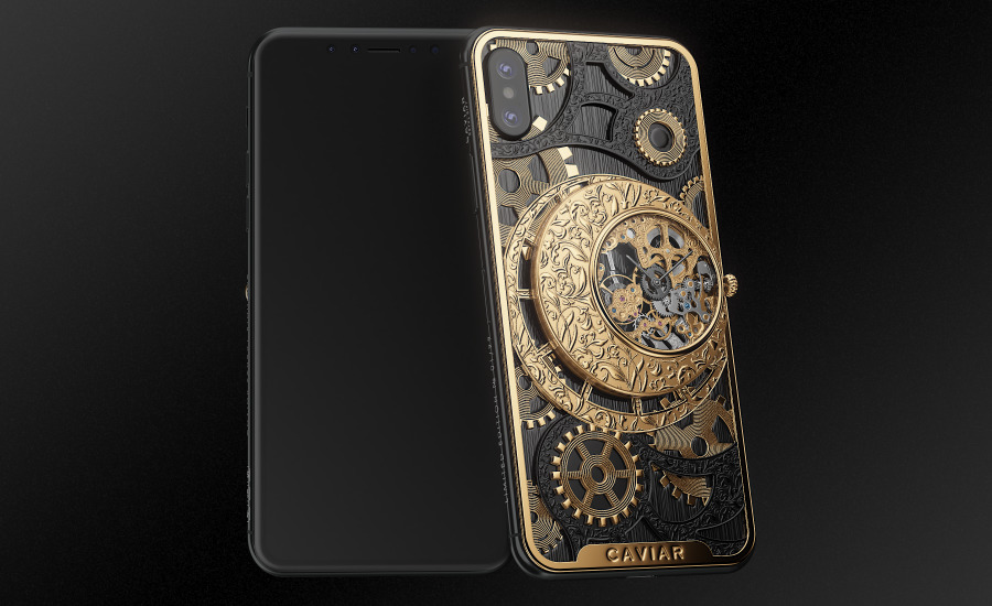caviar_grand_complications_skeleton_gold__photo1