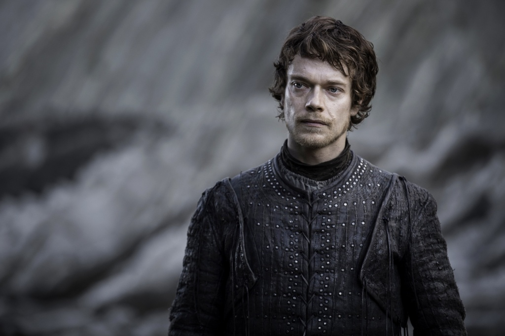 alfie-allen-as-theon-greyjoy_r1xc