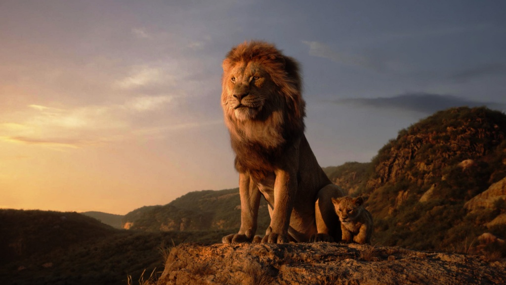 the-lion-king-4k-o1-1280x720