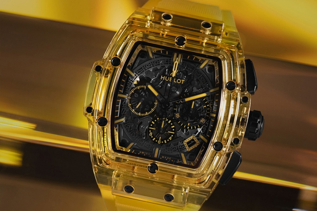 hublot-yellow-spirit-of-big-bang-sapphire-watch-8