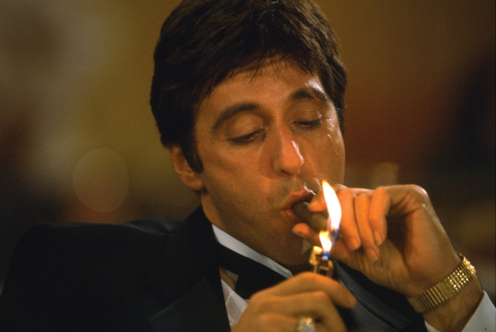 scarface-still-hr-6