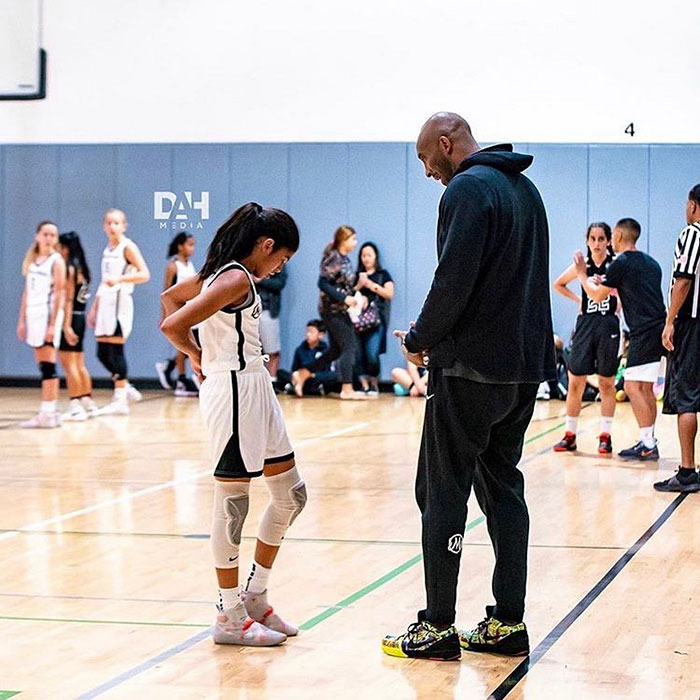 kobe-bryant-daughter-gigi-photos-21