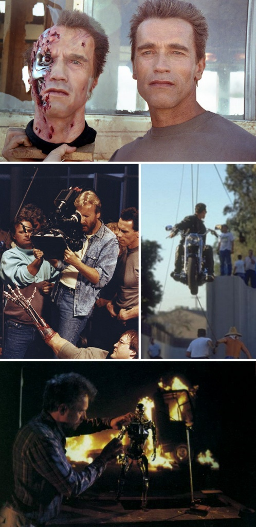 movies-behind-the-scenes-133-5a69f3cce97a2__700