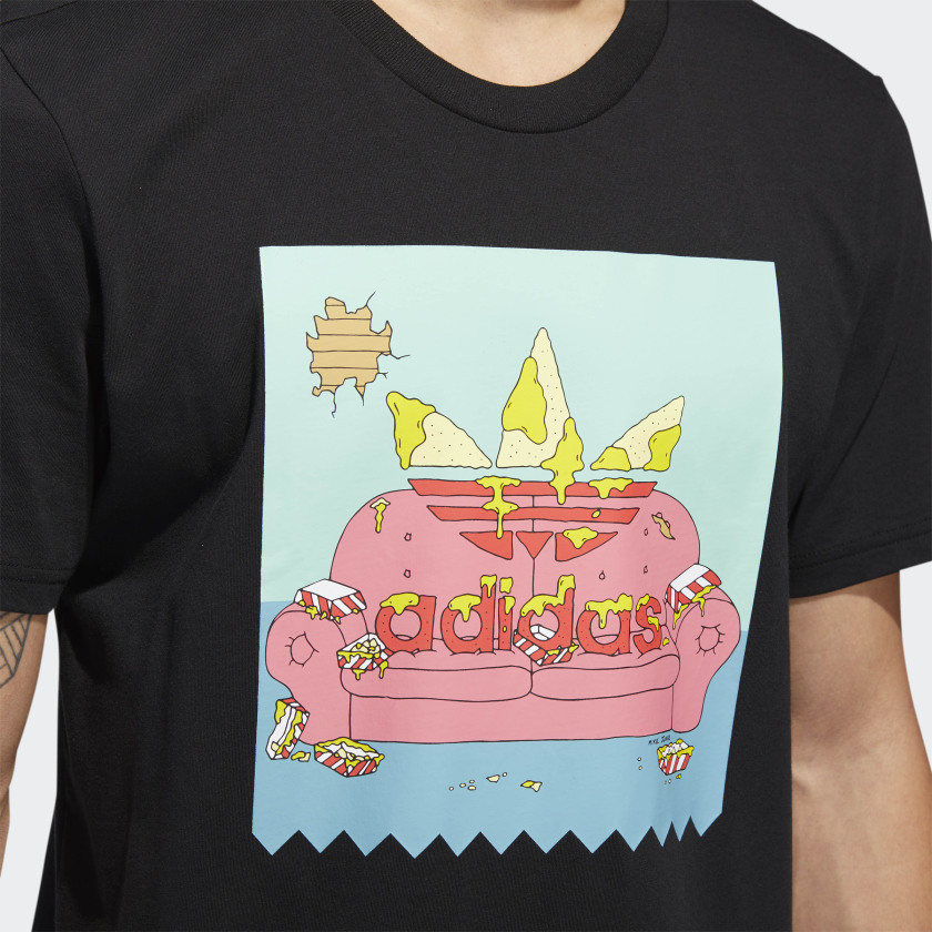 Beavis_and_Butthead_Tee_Black_DU3936_41_detail