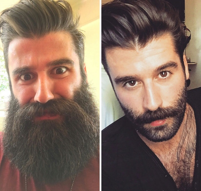 before-after-beard-transformations-14-5c3f347bdd383__700