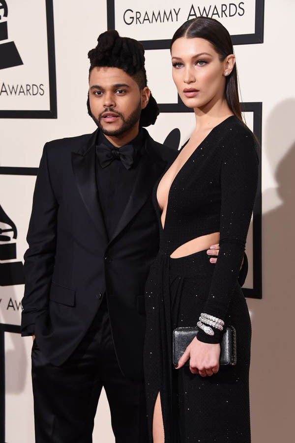 The Weeknd and Bella Hadid.jpg