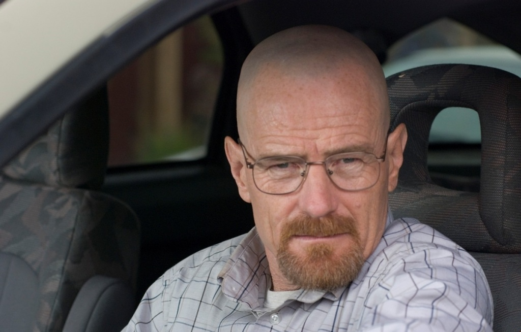 kinopoisk.ru-Breaking-Bad-2243880