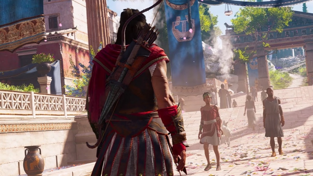 Assassins-Creed-Odyssey-1