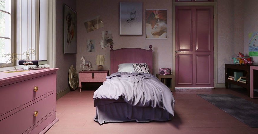 02_animated-TV-bedrooms-in-real-life_Bobs-Burgers-5e27dde509592__880