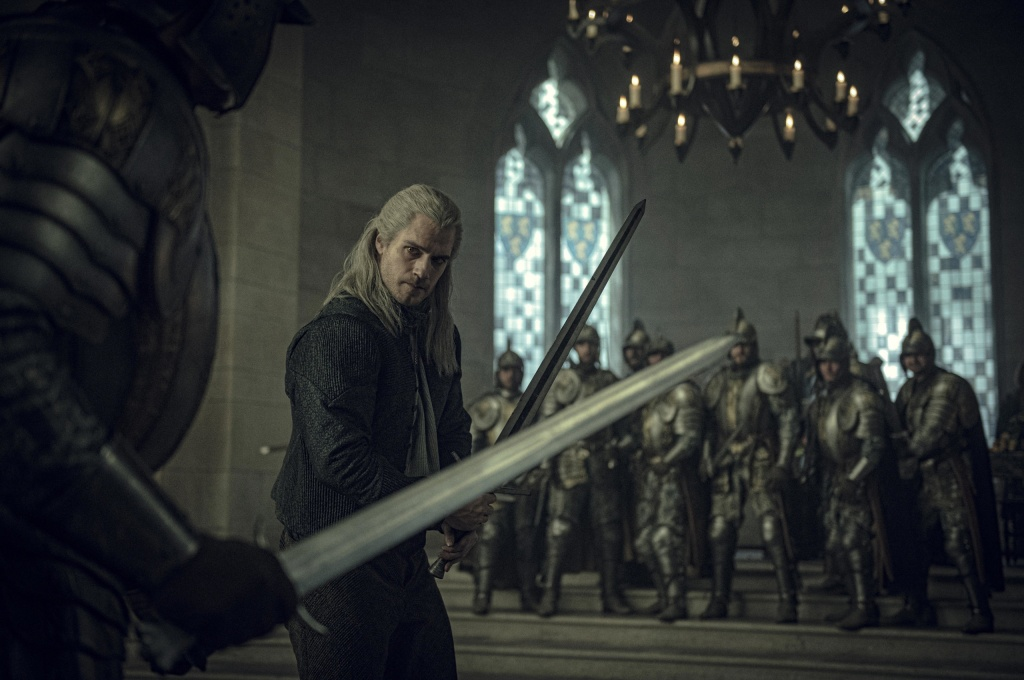 wallpapersden.com_the-witcher-tv-show_2560x1700