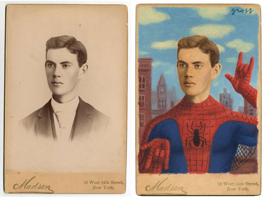 This-artist-turns-vintage-portraits-into-heroes-of-pop-culture-5c121c07952e4__880