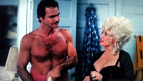 dolly-and-burt