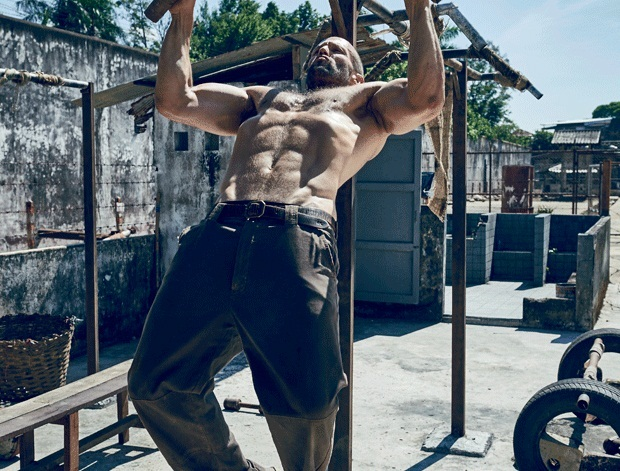Jason-Statham-Workout-Pictures