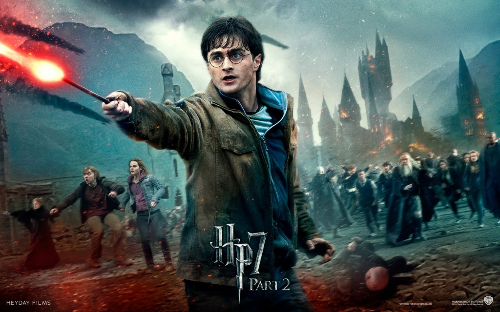 Harry-Potter-and-The-Deathly-Hallows-Part-2-Wallpapers-3.jpg