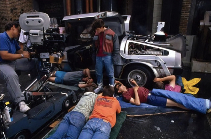 behind-the-scenes-of-hollywood-movies-1-5d1b13d220dfa__700