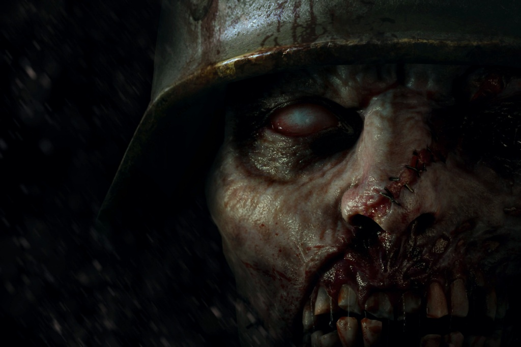 call_of_duty_wwii_nazi_zombies_1920.0