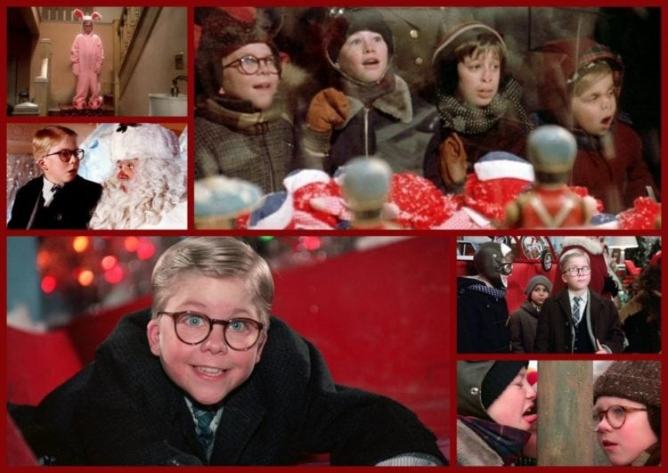 revisit-a-christmas-story-movie-from-1983-750x531