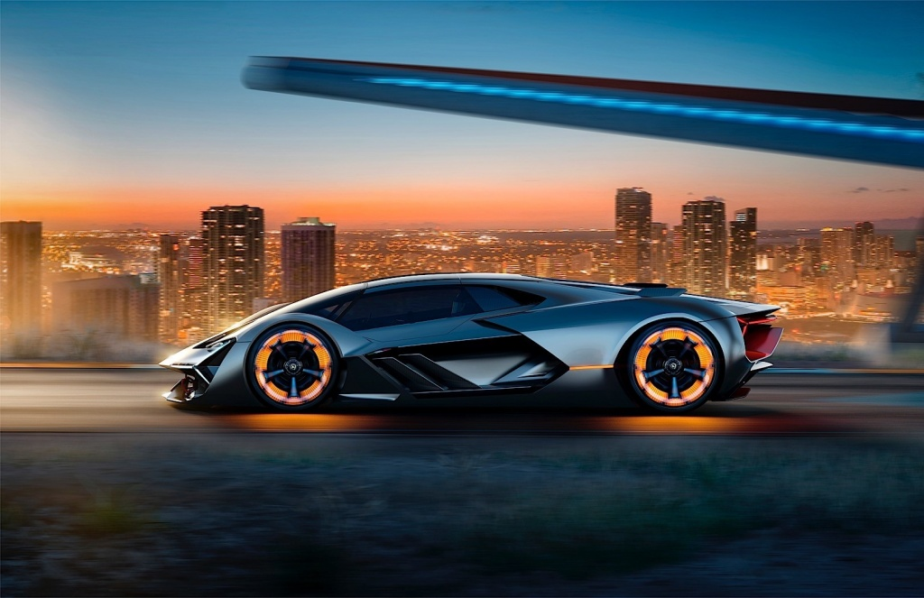hybrid-lamborghini-supercar-could-debut-at-2019-frankfurt-motor-show_16