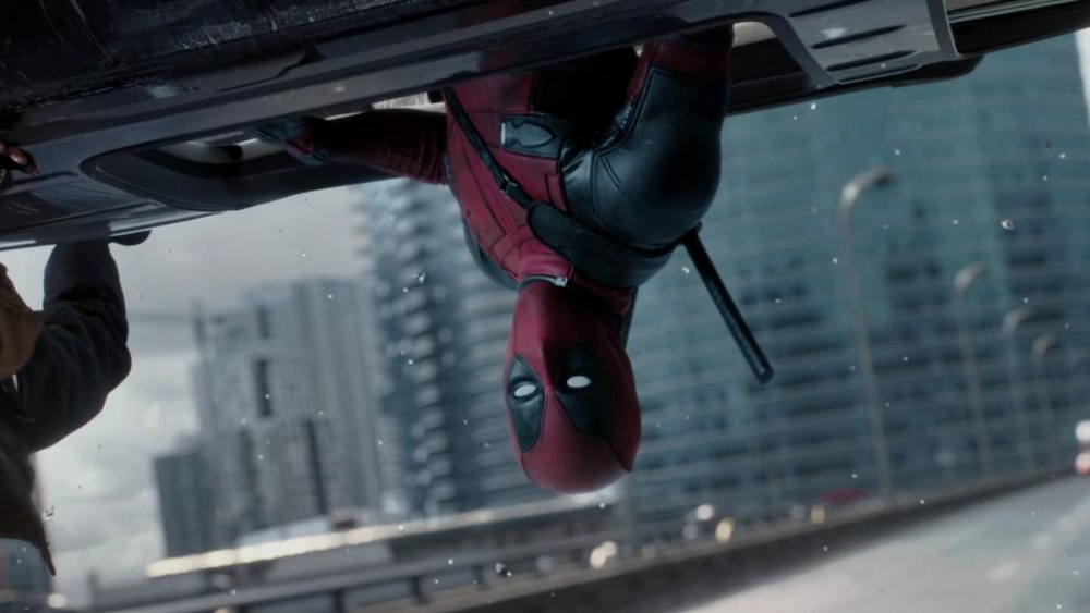 the-gleefully-snarky-opening-credits-and-car-fight-in-deadpool-1574706452