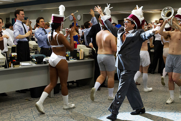 upload-the-wolf-of-wall-street-office-party-pic3-700x467-21427