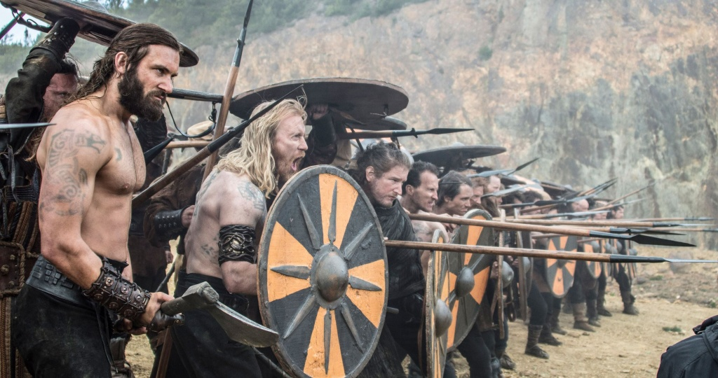 vikings-historical-drama-4096x2160