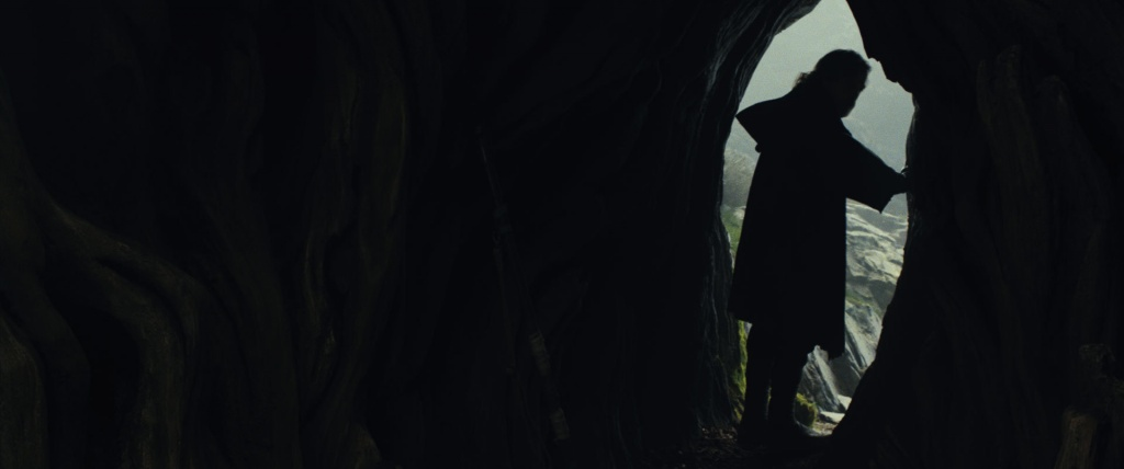 star-wars-the-last-jedi-luke-skywalker-silhouette_a03f099a