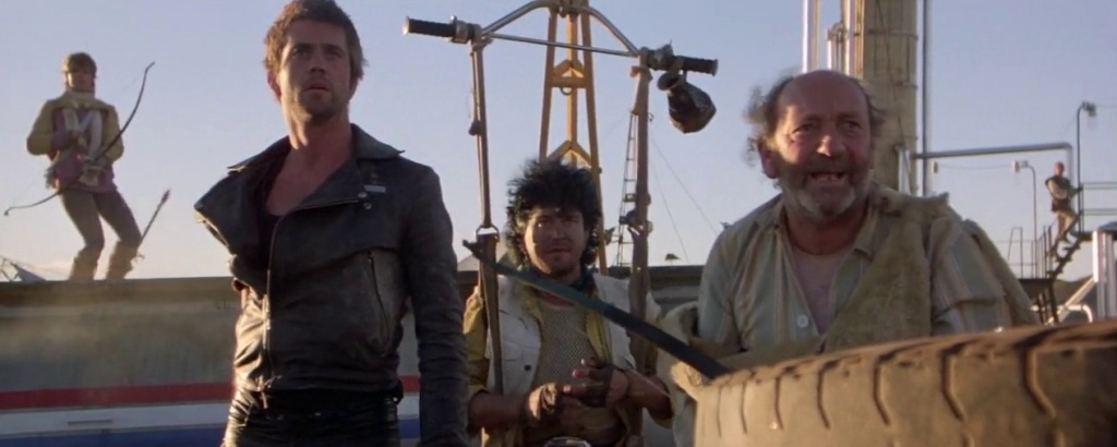 mad-max-mel-gibson 2