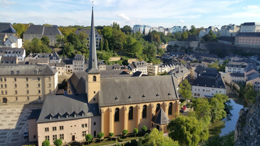 luxembourg-1164656_1920