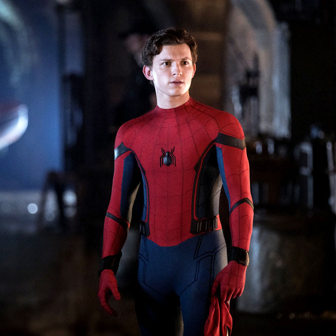 27-spider-man-far-from-home.w700.h700