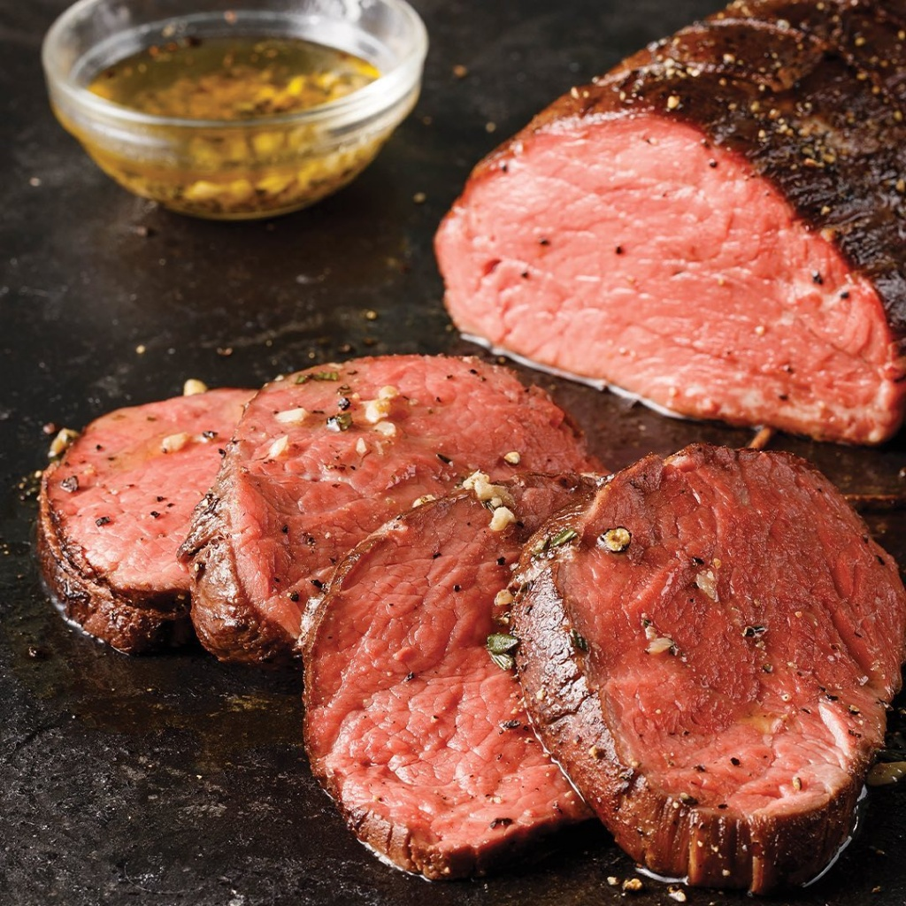omahasteaks_73320239_596921044390284_1065610821753822591_n