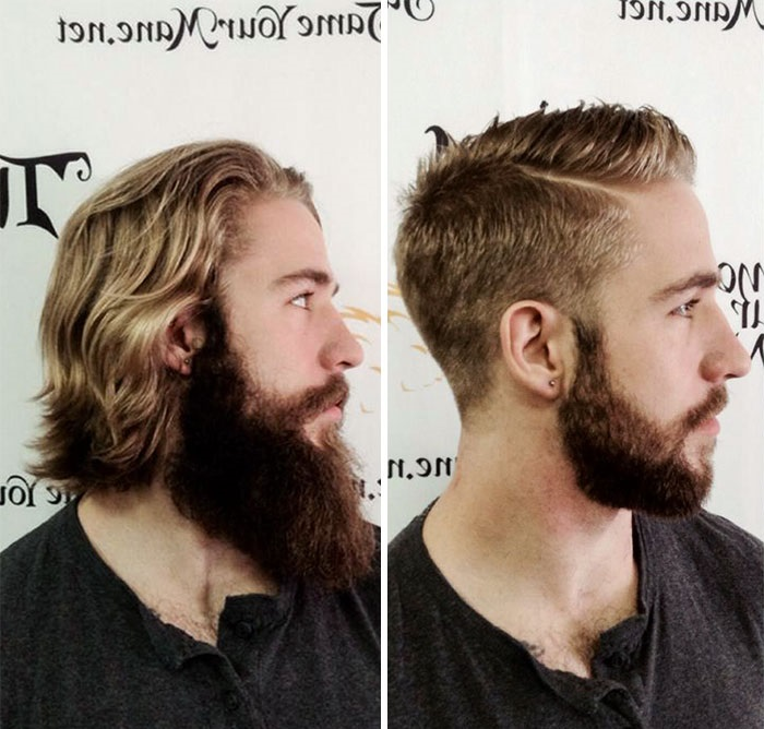 before-after-beard-transformations-69-5c4180692b56f__700