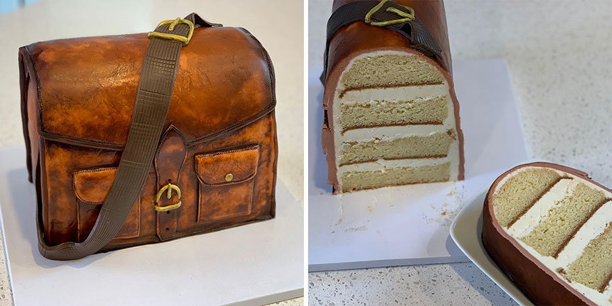 Artist-creates-hyper-realistic-cakes-inspired-by-objects-and-fruits-5d8869b1a2a92__880