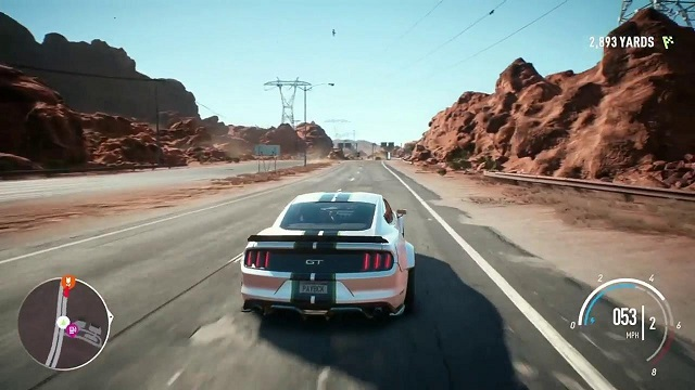 need_for_speed_payback_gameplay