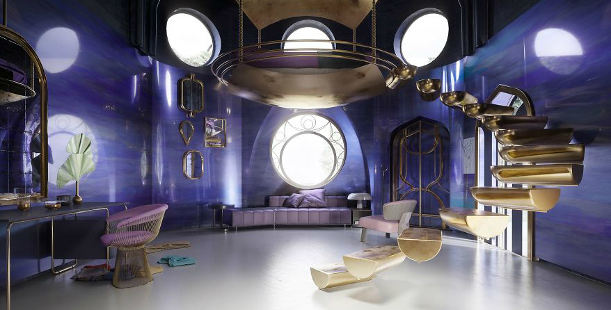 05_animated-TV-bedrooms-in-real-life_She-Ra-5e27df7d43622__880