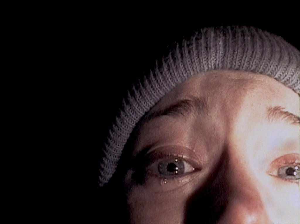 The-Blair-Witch-Project.-POPSUGAR
