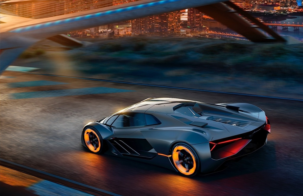 hybrid-lamborghini-supercar-could-debut-at-2019-frankfurt-motor-show_17