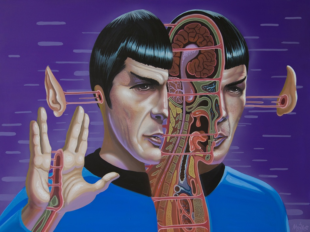 Nychos_Dissection-of-Spock