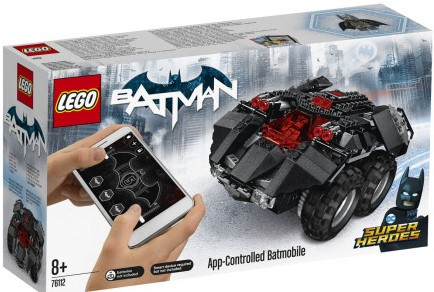 LEGO-DC-Super-Heroes-App-Controlled-Batmobile-76112-5702016109016-76112