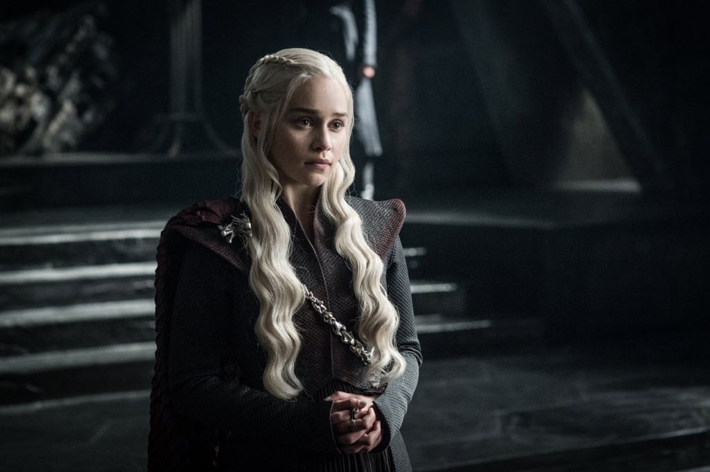 game-of-thrones-season-7-daenerys-targaryen