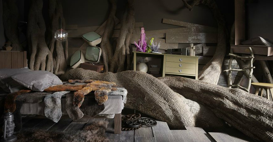 06_animated-TV-bedrooms-in-real-life-Adventure-Time-5e27dfcb045d7__880