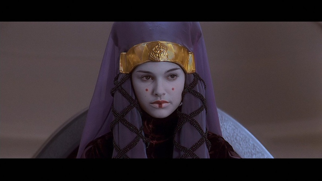 star_wars_episode_i___padme_amidala__10__by_newyounggun-da9hukb