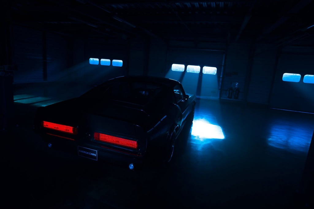 Charge-Cars-Mustang-5
