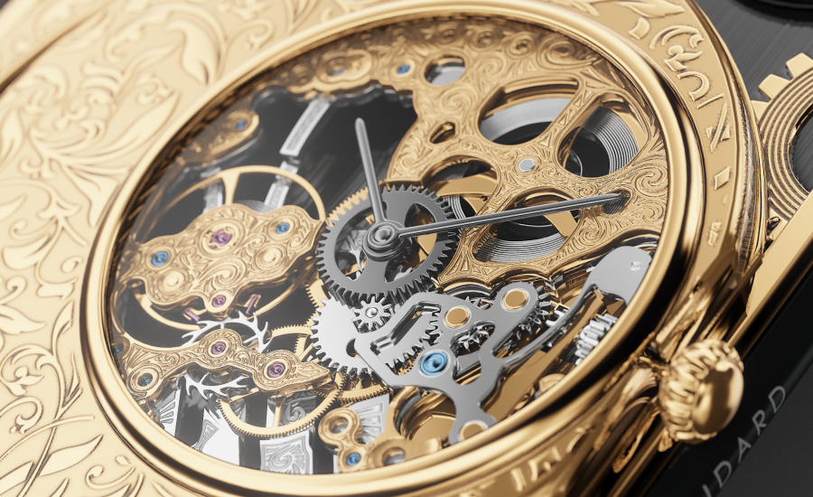 caviar_grand_complications_skeleton_gold__photo6