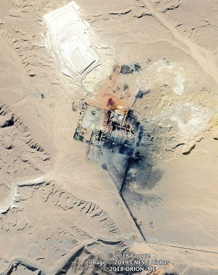 google-earth-map-finds-53-5d52838843cf2__700