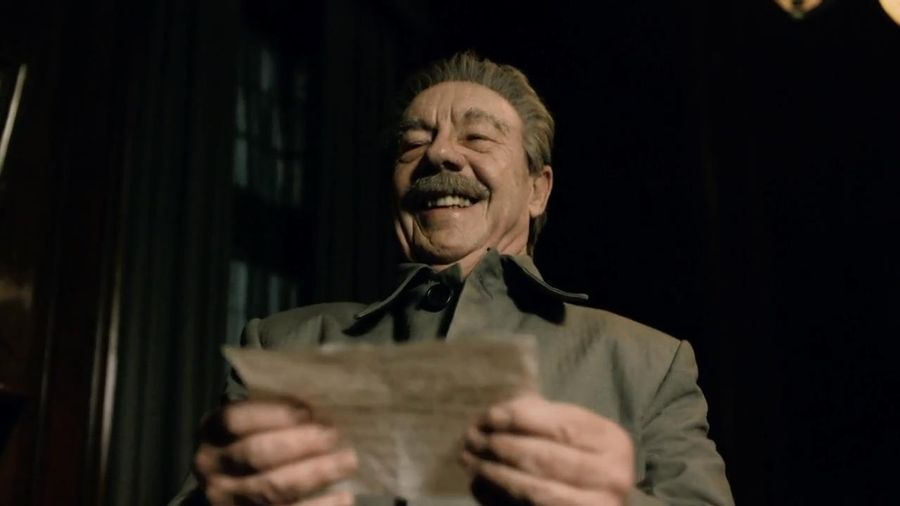 the-death-of-stalin.20180314115916