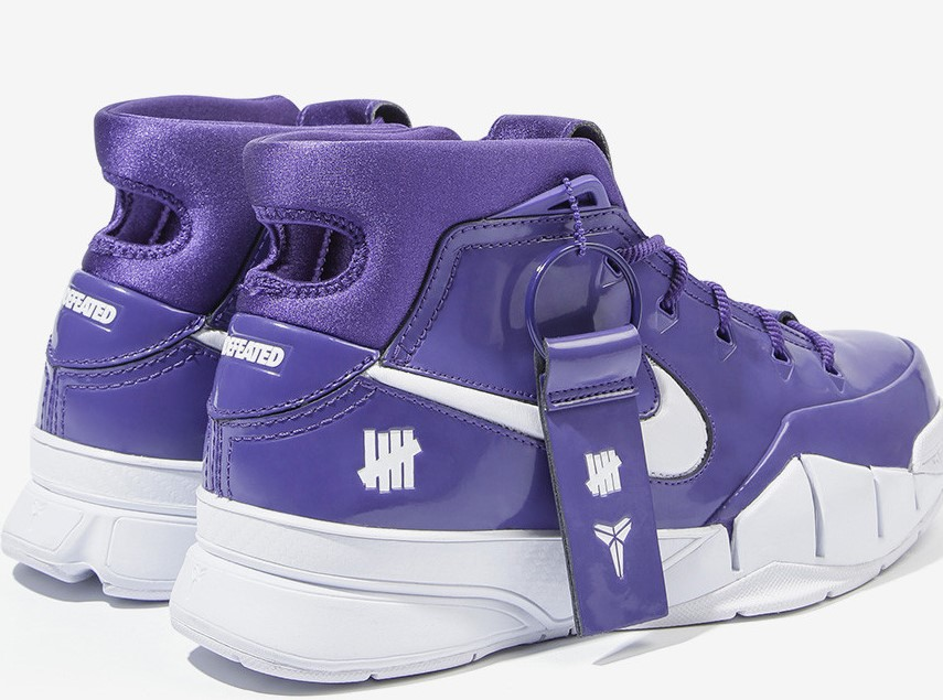 undefeated-nike-kobe-1-protro-purple-hong-kong-1