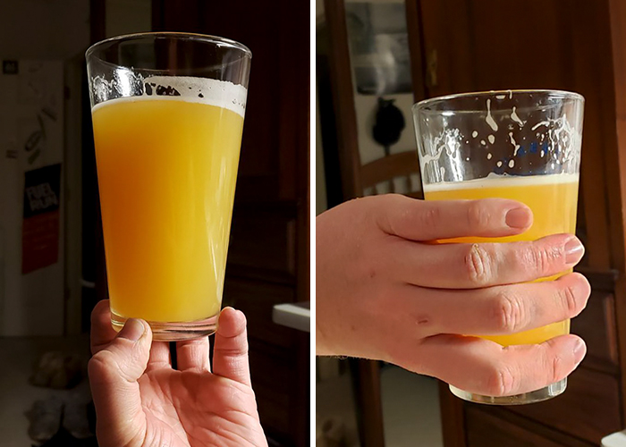 worst-way-to-hold-drink-photos-50