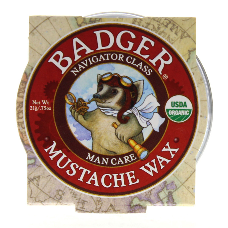 man-care-mustache-wax-BA_main,1