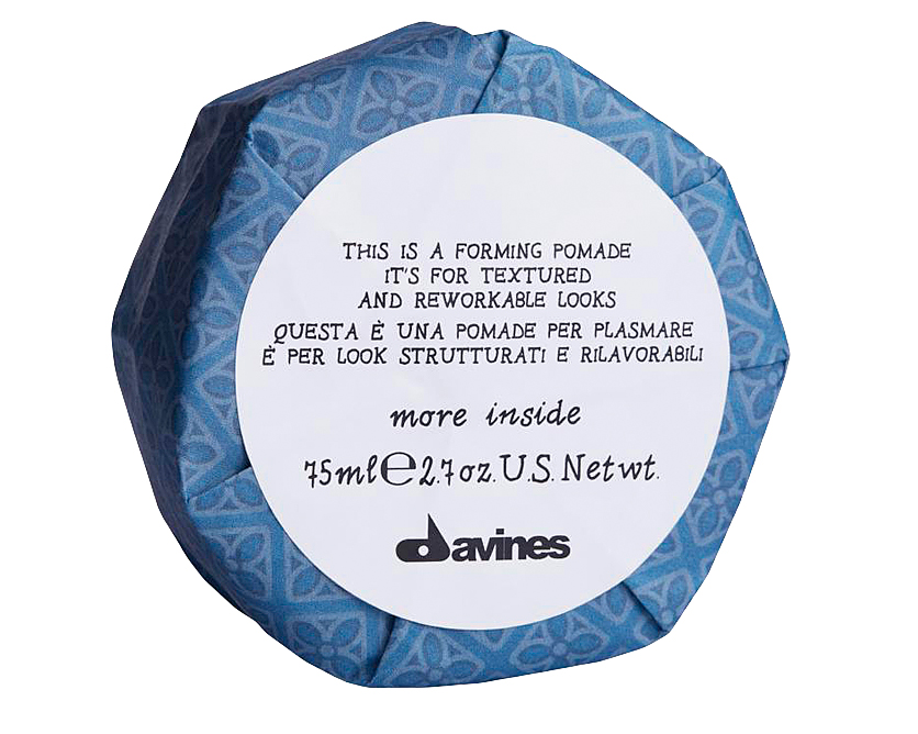 pb_Davines-More-Inside-Forming-Pomade-wrapped_